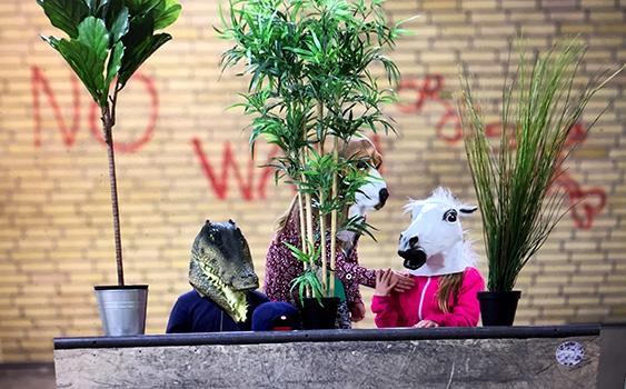 http://moniquewernhamn.com/portfolio-slug/dialogprojekt-kulturhus-backaplan/